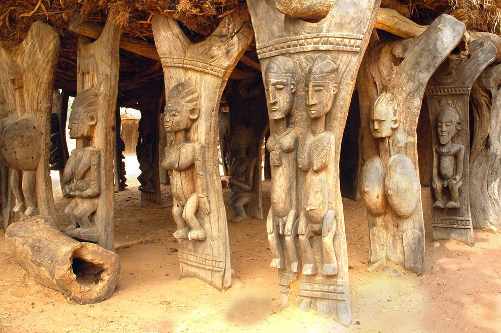 http://obatala.co.uk/wp-content/uploads/2015/08/Mali-figures.jpg