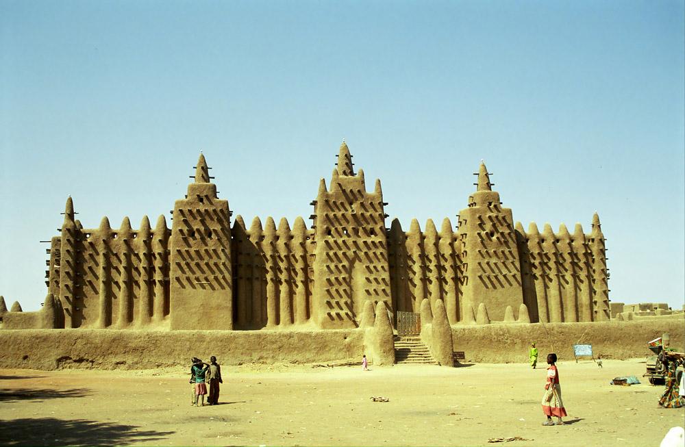 http://obatala.co.uk/wp-content/uploads/2015/08/Mali.jpg