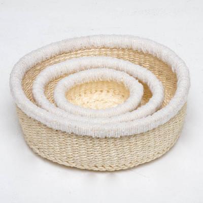 Mykono Baskets