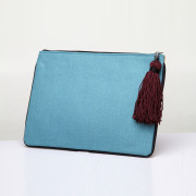 Sewonou / Anago Clutch bag