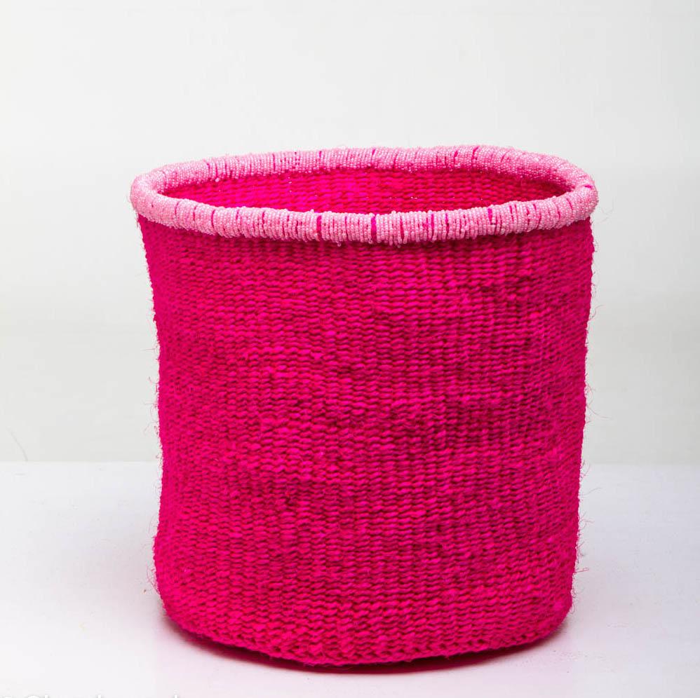 Mykono Basket