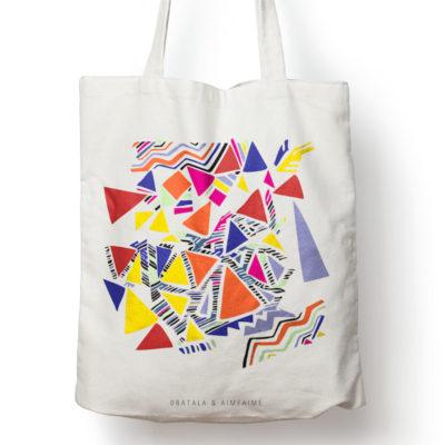 tote-bag-passion2