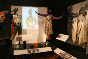fashion-cities-africa-exhibition