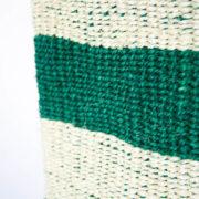 close-up-dahara-basket-green