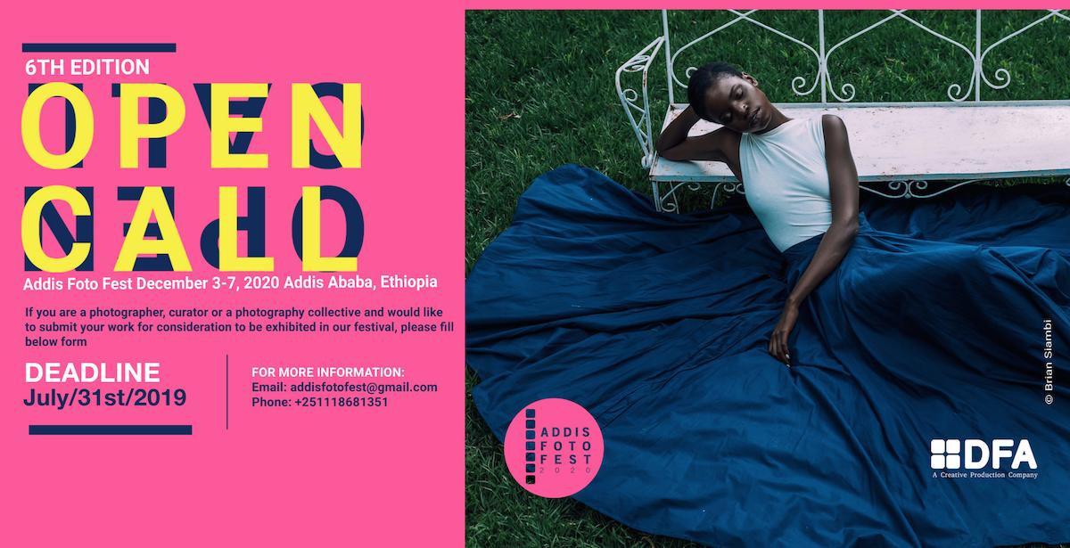 Addis Foto Fest_Open Call