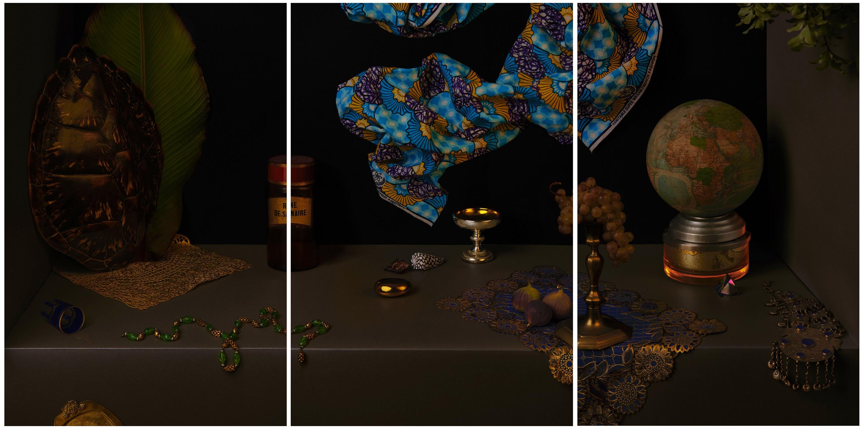 maya-ines-touam-triptyque-vertical-sans-titre-1-tirage-photographique-sous-diassec-mat-3-x-105-x-70-cm-2019-ed-3-1-ap-courtesy-african-arty